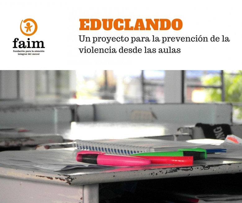 Imagen del programa Educlando