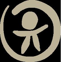 faim_QUE_HACEMOS_logo_faim