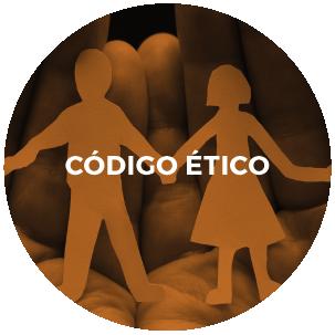 faim_QUIENES_SOMOS_codigo_etico