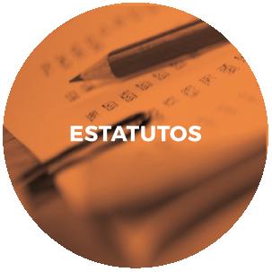 faim_QUIENES_SOMOS_estatutos