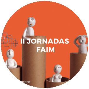 faim_QUIENES_SOMOS_jornadas