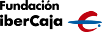 Fundacion Ibercaja