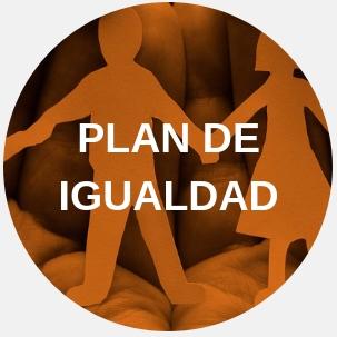 plan igualdad fundación para la atención integral del menor