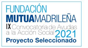 ayudas Fundación Mutua madrileña